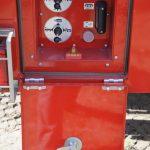 Пожарные автолестницы лучшие цены Торжокские технологии и машины