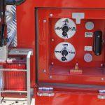Автолестницы пожарные по выгодным ценам