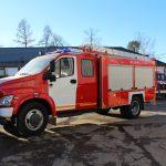 Пожарные автоцистерны для заказа звоните: 8(4822)47-60-40