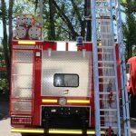 Производство и продажа пожарных автоцистерн от компании Торжокские технические машины оставить заявку по телефону: 8(4822)47-60-40