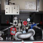 Торжокские технологии и машины автоцистерна пожарная АЦ 8,0 – 40 (4320)