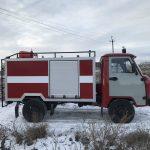 пожарная техника какая_МПК – 0,8